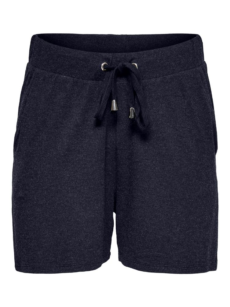 moster shorts