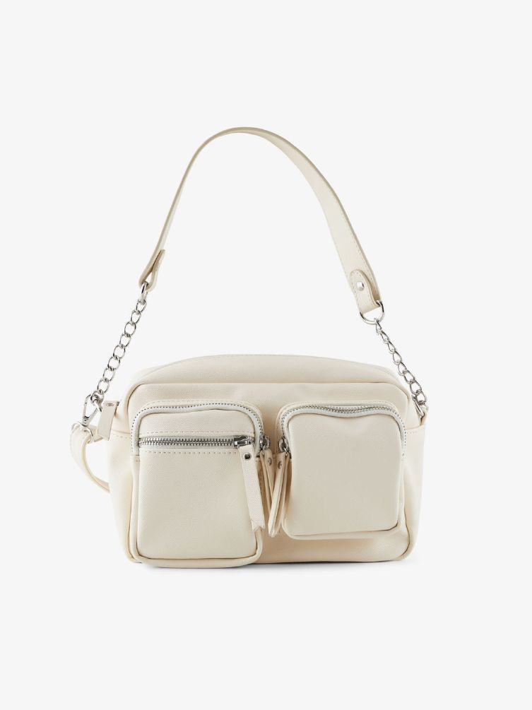 Melira cross body