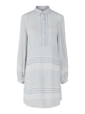Mulani ls dress