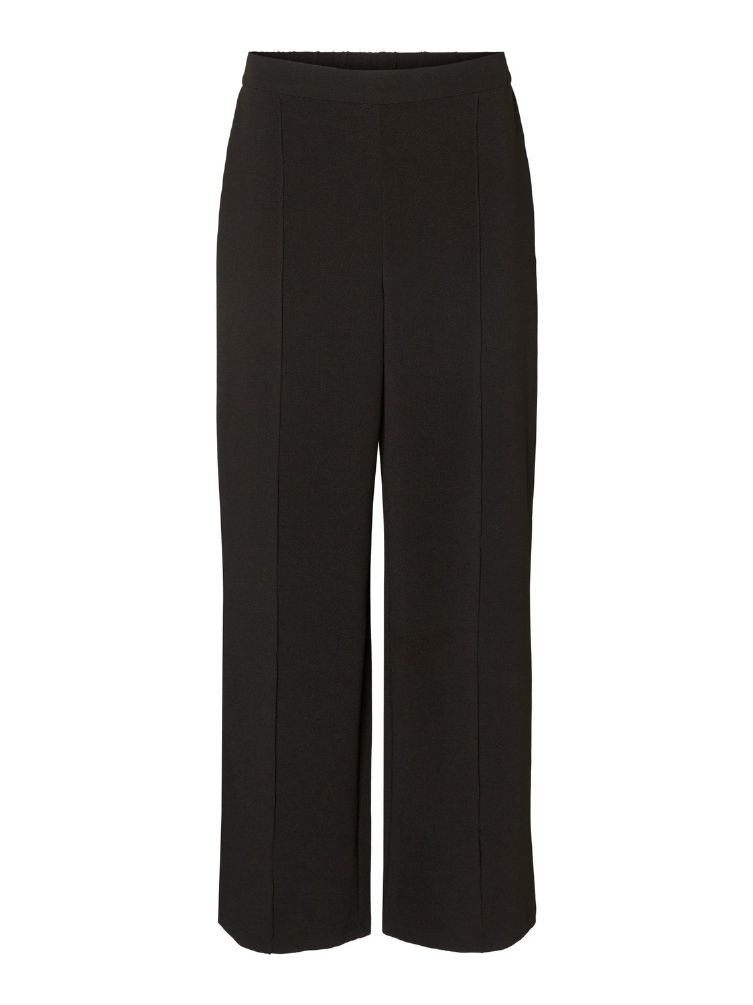 Blair wide pant