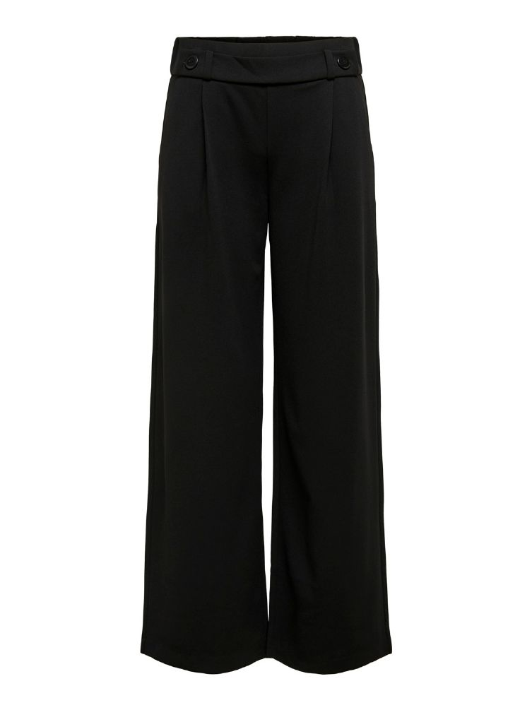 Geggo new long pant