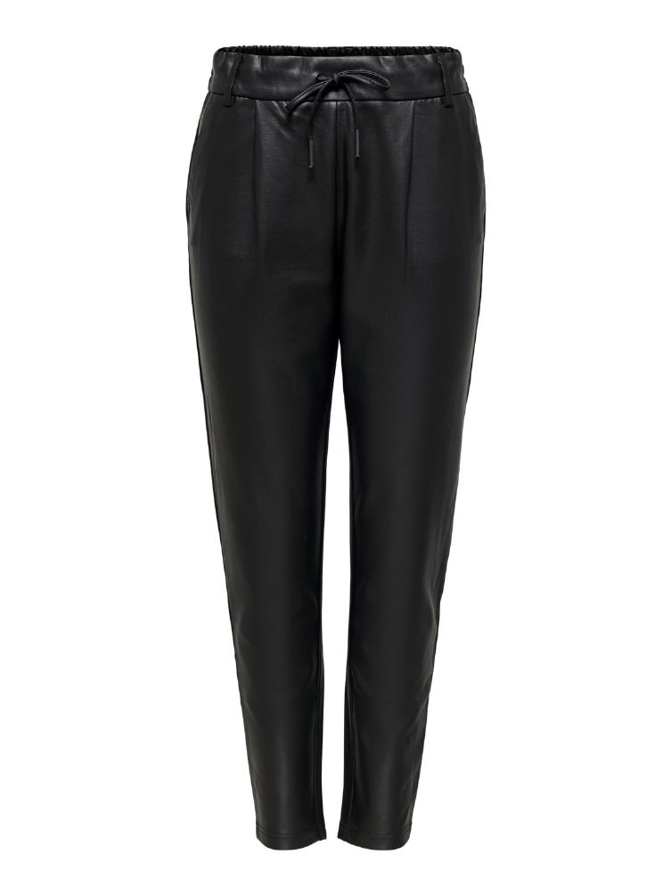 Poptrash easy coated pant