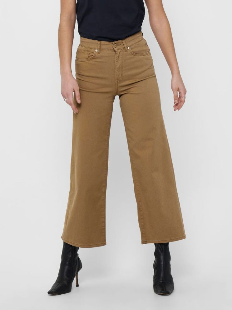 Madioson hw wide pant