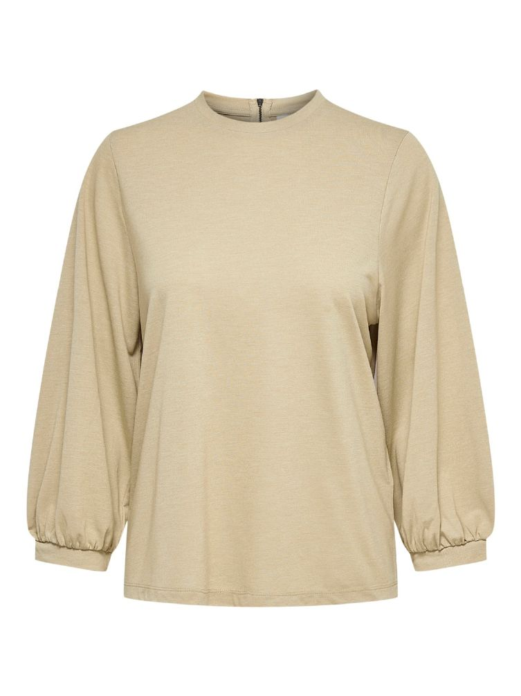 Anneline top